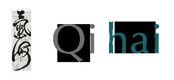 QiHai TCM & QiGong Köln