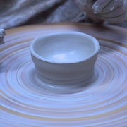 Meditation - Das Nichts in der Mitte (www.Qihai.de, Nicola Maureder, TCM & QiGong in Köln)